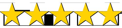 http://procraste-nobel.com/art-fr/five-stars.png